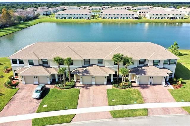 9908 E Villa Circle, Vero Beach, FL 32966 (MLS #239230) :: Billero & Billero Properties