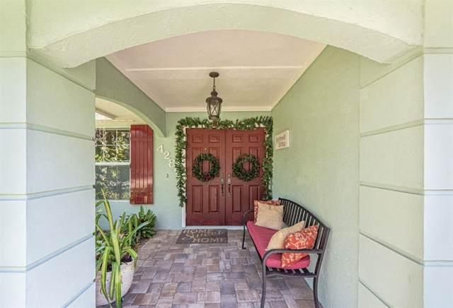 4280 4th Place, Vero Beach, FL 32968 (MLS #239272) :: Billero & Billero Properties