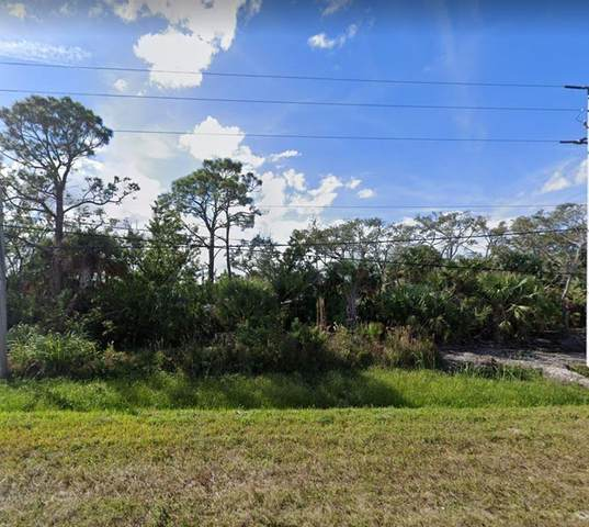 4120 Highway 1, Grant Valkaria, FL 32949 (MLS #239325) :: Team Provancher | Dale Sorensen Real Estate
