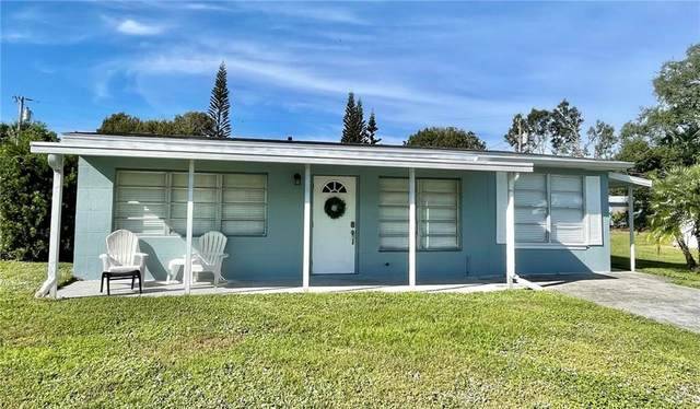 1711 5th Avenue, Vero Beach, FL 32960 (MLS #239328) :: Billero & Billero Properties