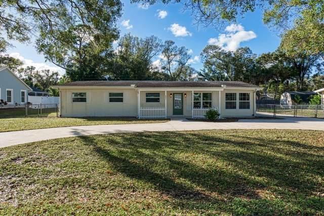845 28th Avenue, Vero Beach, FL 32960 (MLS #239335) :: Billero & Billero Properties