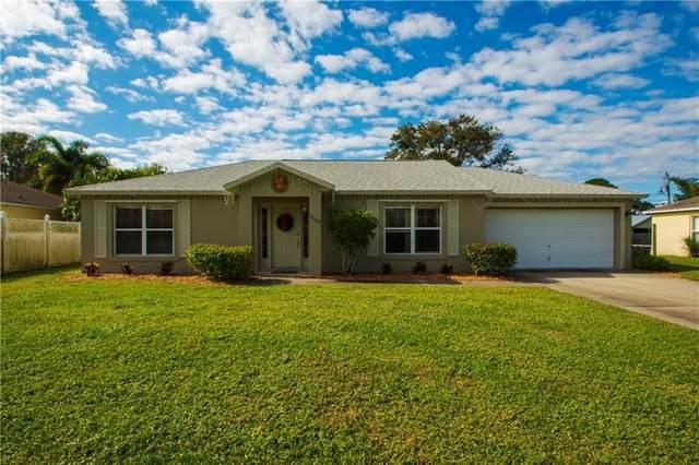 1755 8th Avenue SW, Vero Beach, FL 32962 (MLS #239344) :: Team Provancher   Dale Sorensen Real Estate