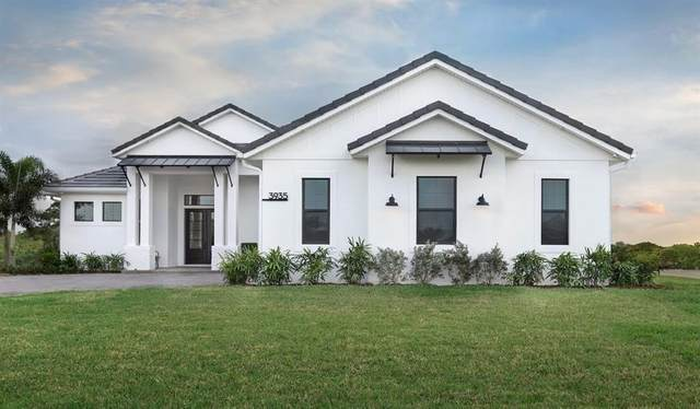 2220 Pine Valley Road, Vero Beach, FL 32962 (MLS #239377) :: Team Provancher | Dale Sorensen Real Estate