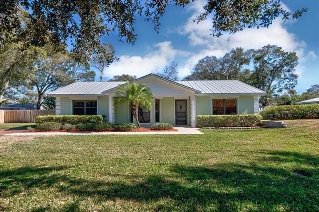1866 38th Avenue, Vero Beach, FL 32960 (MLS #239383) :: Billero & Billero Properties