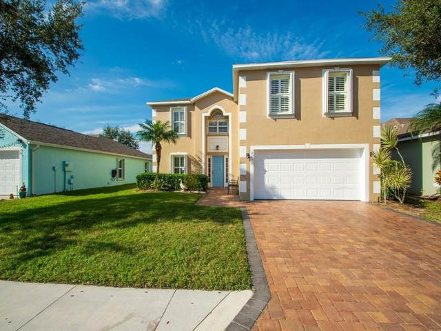 2576 12th Square SW, Vero Beach, FL 32968 (MLS #239415) :: Billero & Billero Properties