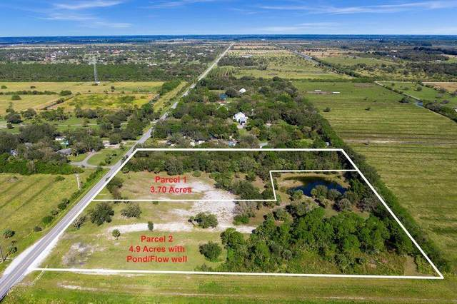 2100 Johnston Road, Fort Pierce, FL 34951 (MLS #239419) :: Billero & Billero Properties