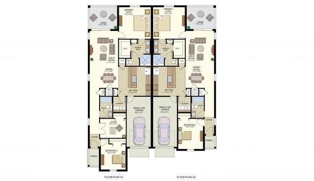 3565 Cherry Palm Court, Vero Beach, FL 32966 (MLS #239479) :: Billero & Billero Properties