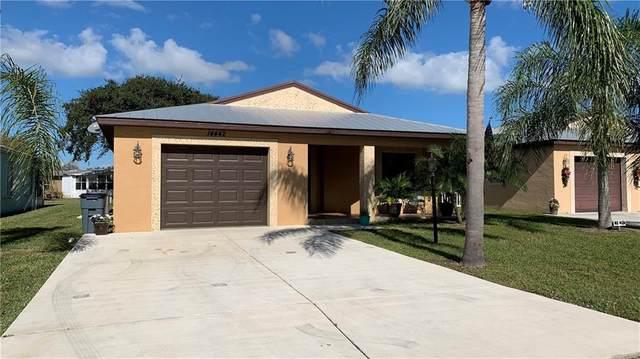 Fort Pierce, FL 34951 :: Team Provancher | Dale Sorensen Real Estate