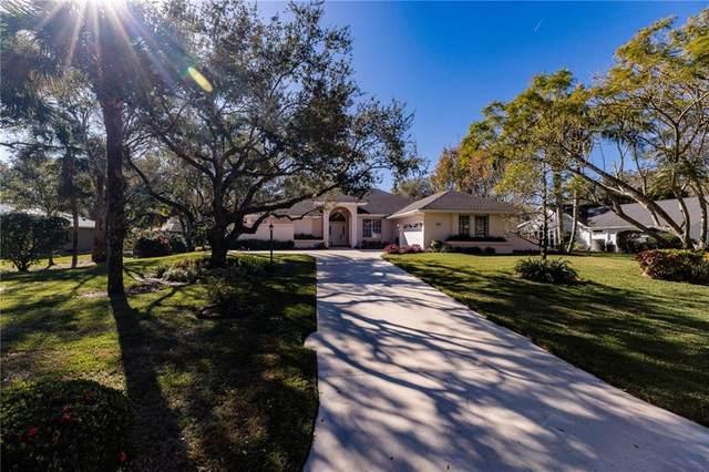 4055 12th Street SW, Vero Beach, FL 32968 (MLS #239547) :: Billero & Billero Properties