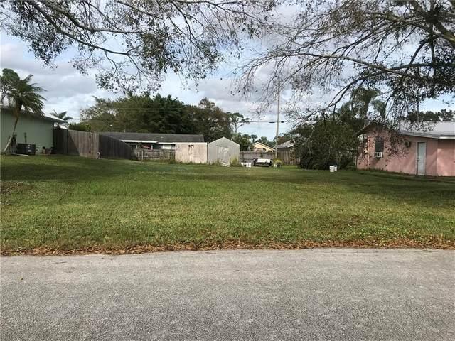 Vero Beach, FL 32968 :: Team Provancher | Dale Sorensen Real Estate