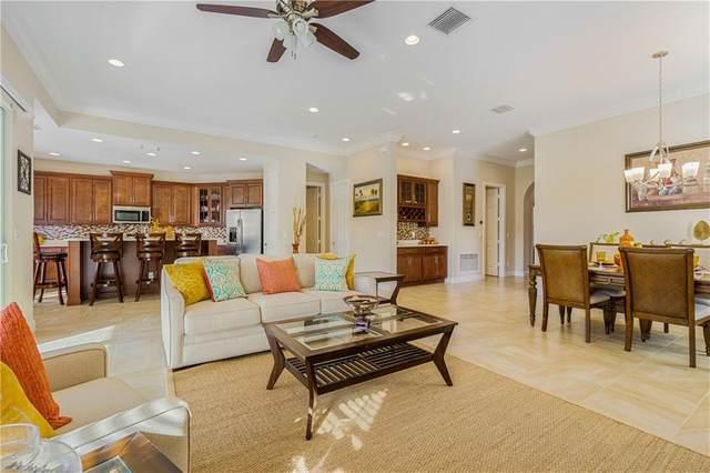 6112 Graysen Square, Vero Beach, FL 32967 (MLS #239592) :: Billero & Billero Properties
