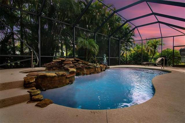 2405 3rd Place SW, Vero Beach, FL 32962 (MLS #239605) :: Team Provancher | Dale Sorensen Real Estate