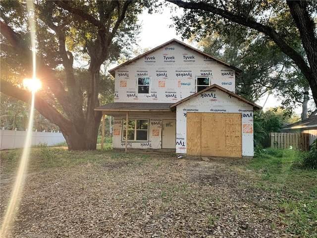 15 45th Avenue, Vero Beach, FL 32968 (MLS #239668) :: Team Provancher | Dale Sorensen Real Estate