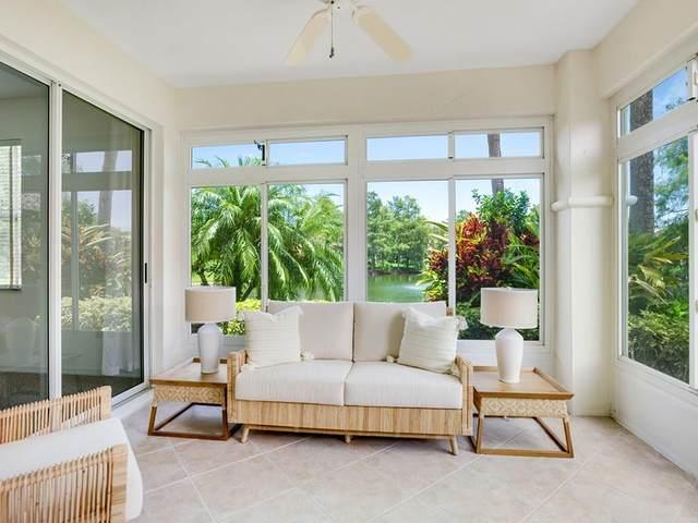 1674 Victoria Circle, Vero Beach, FL 32967 (#239669) :: The Reynolds Team/ONE Sotheby's International Realty