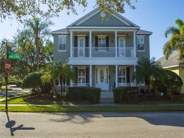 7529 15th Street, Vero Beach, FL 32966 (MLS #239677) :: Billero & Billero Properties