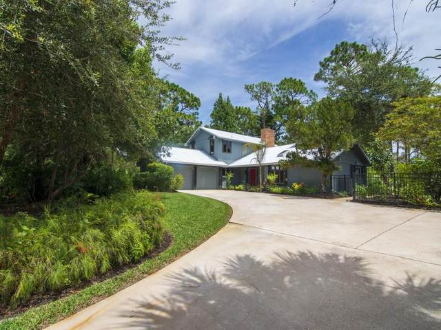 Sebastian, FL 32958 :: Team Provancher | Dale Sorensen Real Estate