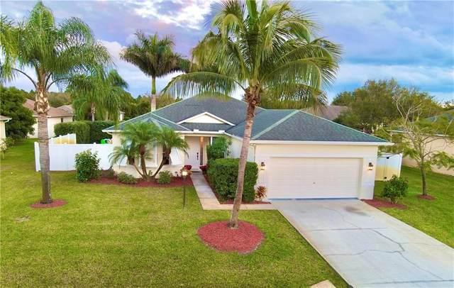 4790 49th Avenue, Vero Beach, FL 32967 (MLS #239710) :: Billero & Billero Properties