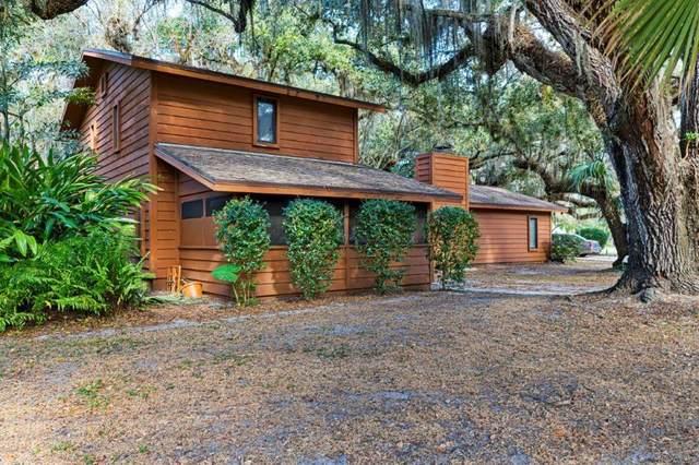 3224 Live Oak Lane, Fort Pierce, FL 34981 (MLS #239754) :: Billero & Billero Properties
