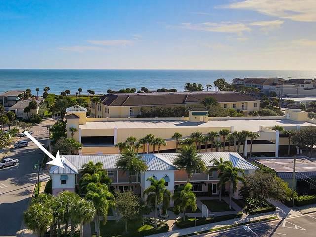 3096 Cardinal Drive, Vero Beach, FL 32963 (MLS #239760) :: Billero & Billero Properties