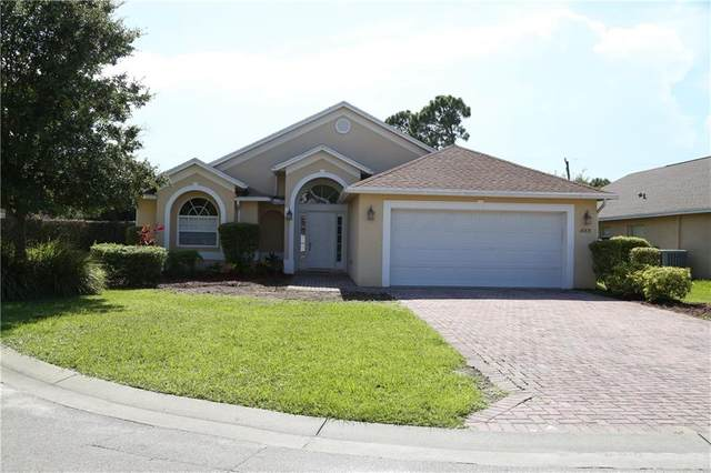 1665 16th Court SW, Vero Beach, FL 32962 (MLS #239795) :: Billero & Billero Properties