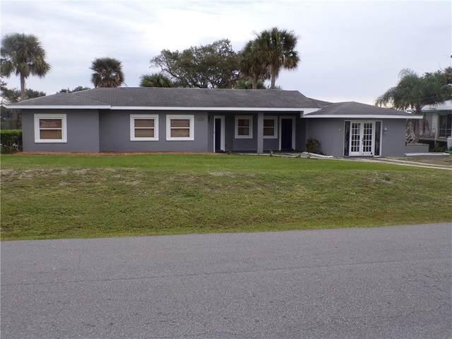 9900 Riverview Drive, Micco, FL 32976 (MLS #239827) :: Billero & Billero Properties