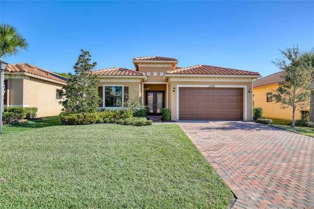 5592 40th Avenue, Vero Beach, FL 32967 (MLS #239835) :: Billero & Billero Properties