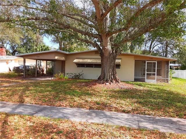 2120 36th Avenue, Vero Beach, FL 32960 (MLS #239887) :: Billero & Billero Properties
