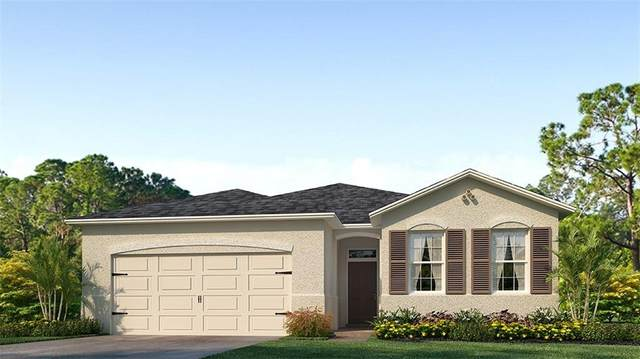 2206 Hawk River Drive SW, Vero Beach, FL 32962 (MLS #239897) :: Billero & Billero Properties