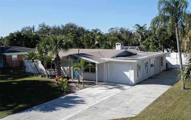 2155 45th Avenue, Vero Beach, FL 32966 (MLS #239900) :: Billero & Billero Properties