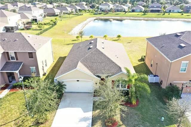 1510 Lexington Square SW, Vero Beach, FL 32962 (MLS #239903) :: Billero & Billero Properties