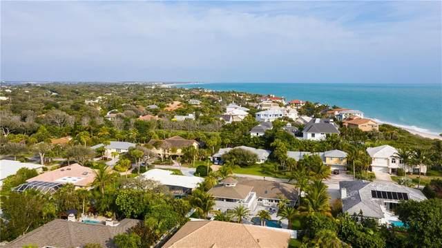 1986 Anglers Cove, Vero Beach, FL 32963 (MLS #239936) :: Billero & Billero Properties