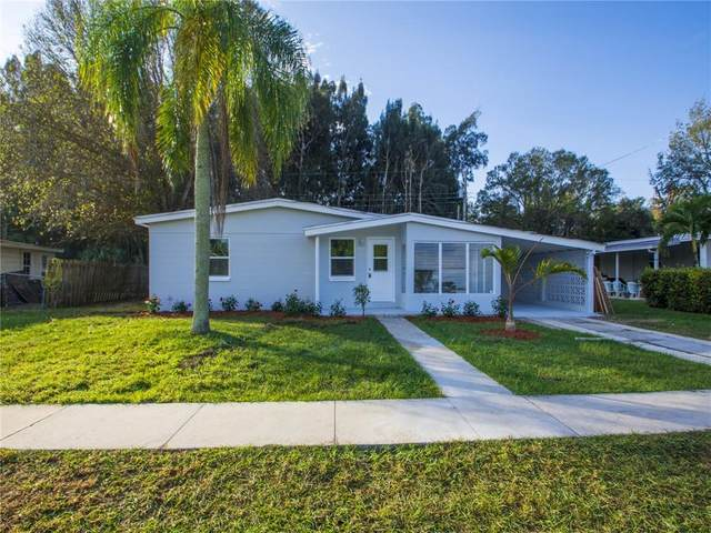 329 21st Road SW, Vero Beach, FL 32962 (MLS #239958) :: Team Provancher   Dale Sorensen Real Estate