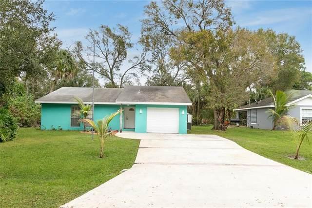 2386 28th Avenue SW, Vero Beach, FL 32968 (MLS #239964) :: Billero & Billero Properties