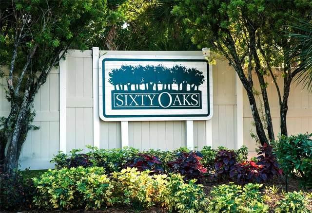 1906 Sixty Oaks Lane, Vero Beach, FL 32966 (MLS #239973) :: Billero & Billero Properties