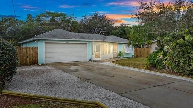 525 Wimbrow Drive, Sebastian, FL 32958 (MLS #240015) :: Team Provancher   Dale Sorensen Real Estate