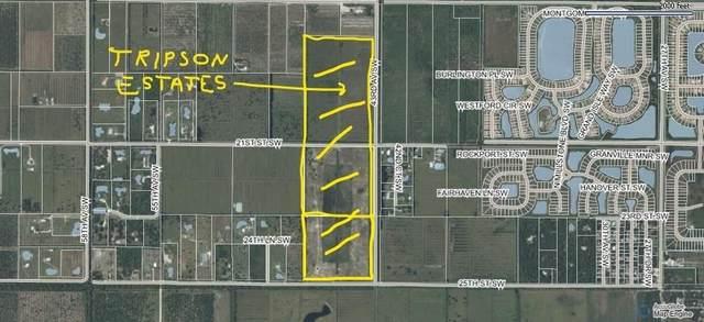 Vero Beach, FL 32968 :: Team Provancher   Dale Sorensen Real Estate