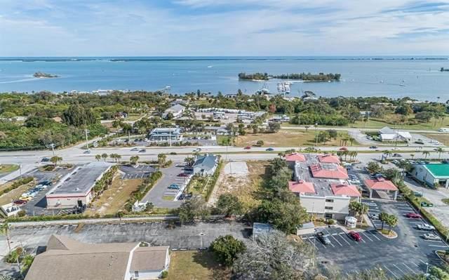 00 Us Hwy 1, Sebastian, FL 32958 (MLS #240037) :: Team Provancher | Dale Sorensen Real Estate