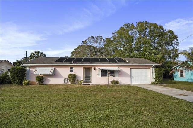 1816 5th Place, Vero Beach, FL 32962 (MLS #240047) :: Billero & Billero Properties