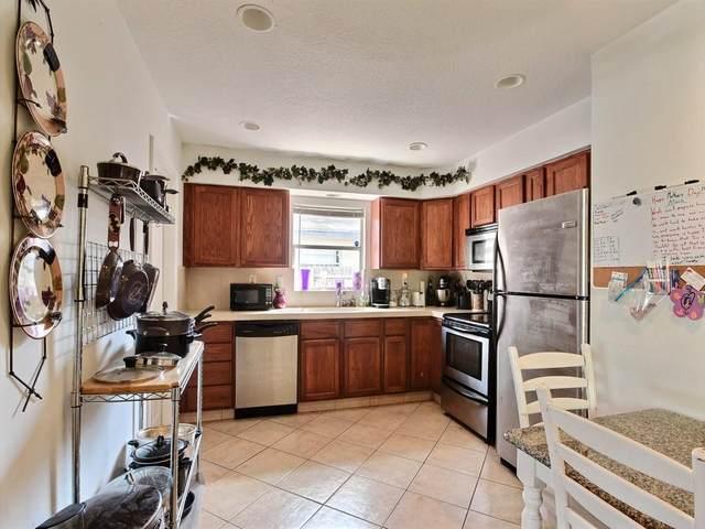 1119 29th Street, Vero Beach, FL 32960 (MLS #240144) :: Billero & Billero Properties
