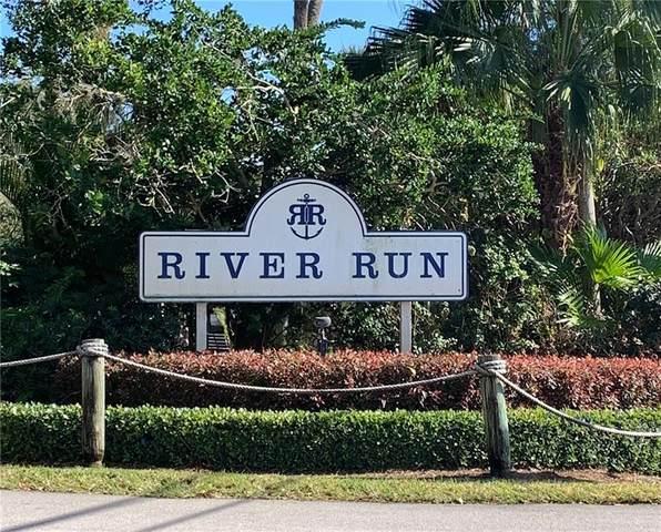 6303 N River Run Drive #6303, Sebastian, FL 32958 (MLS #240170) :: Billero & Billero Properties
