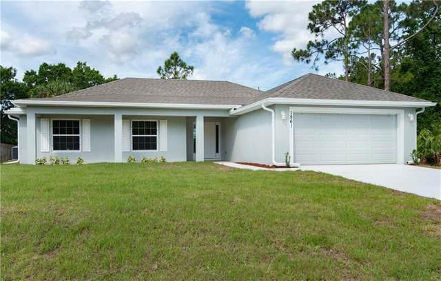 679 Cavern Terrace, Sebastian, FL 32958 (MLS #240204) :: Billero & Billero Properties