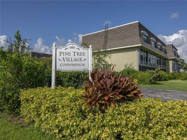 Vero Beach, FL 32960 :: Team Provancher | Dale Sorensen Real Estate