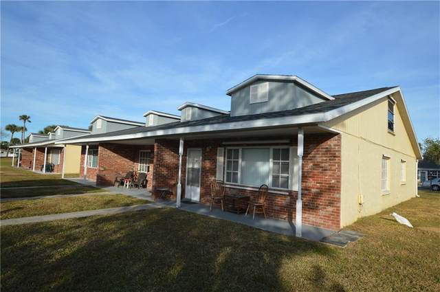 8520 Hwy 1 B-5 B5, Micco, FL 32976 (MLS #240255) :: Team Provancher | Dale Sorensen Real Estate