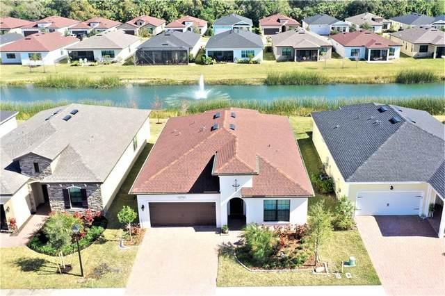 1628 Willows Square, Vero Beach, FL 32966 (MLS #240272) :: Billero & Billero Properties