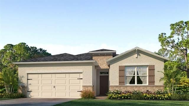 2190 Hawk River Drive SW, Vero Beach, FL 32962 (MLS #240284) :: Billero & Billero Properties