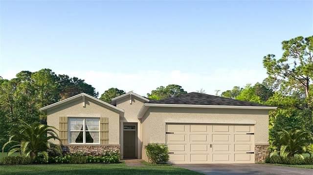 2275 Hawk River Drive SW, Vero Beach, FL 32962 (MLS #240285) :: Billero & Billero Properties