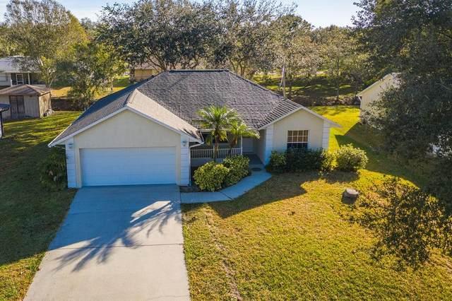 581 Durant Street, Sebastian, FL 32958 (MLS #240296) :: Billero & Billero Properties