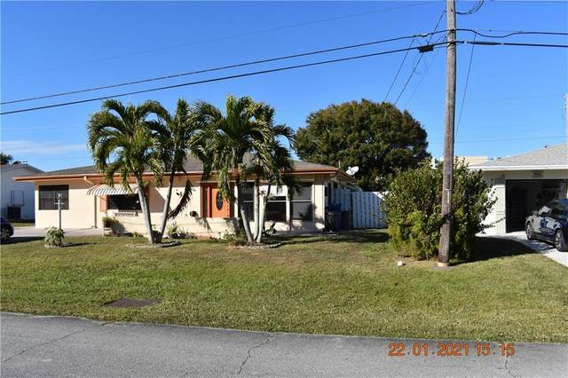 476 19th Place, Vero Beach, FL 32960 (MLS #240301) :: Billero & Billero Properties