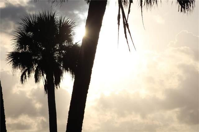 1376 25th Court, Vero Beach, FL 32962 (MLS #240305) :: Billero & Billero Properties