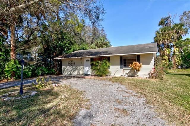 6476 4th Place, Vero Beach, FL 32968 (MLS #240340) :: Billero & Billero Properties